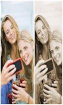 Photo Effect Art Filter - screenshot thumbnail 16