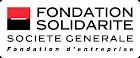 logo fondation société generale