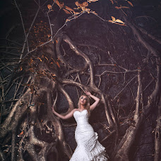Wedding photographer Jorge Lara (acc5f8361d55690). Photo of 20.06.2018