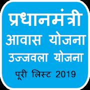 PM Yojana+ Pradhan Mantri Awas Yojana 2019-20 PMAY