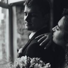 Wedding photographer Ilya Shnurok (ilyashnurok). Photo of 26.09.2017