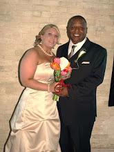 Photo: ZEN - Downtown Greenville - 4/10 -  ~ http://WeddingWoman.net ~