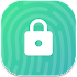 SecureBox - Photo Vault, Call Blocker, AppLock,