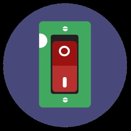 손전등 - 플래쉬 만능손전등 밝은손전등 심플플래쉬 홀딩기능손전등 무드등 분위기등