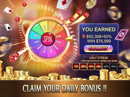 Poker Tycoon screenshot 12