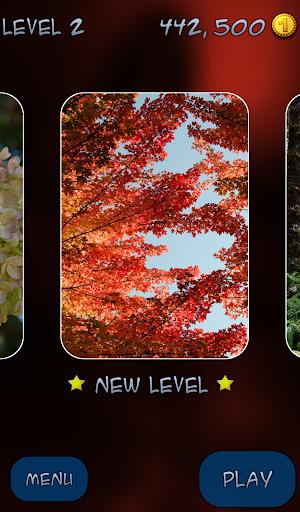 玩免費棋類遊戲APP|下載Hidden Mahjong: Harvest Time app不用錢|硬是要APP