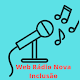 Radio Nova Inclusão Download for PC Windows 10/8/7