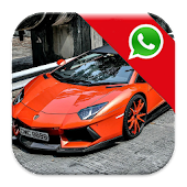 Hot Cars Whatsapp Wallpaper