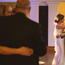 Wedding photographer Dwiko Arie Nugroho (dwikoarie). Photo of 13.08.2015
