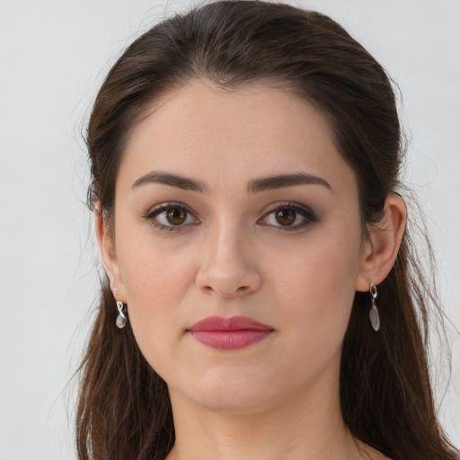 Arianna Greene
