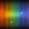 com.xllusion.livewallpaper.spectrumpro