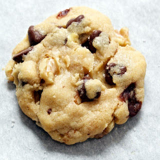 Caramel Pecan Chocolate Chip Cookies Recipes