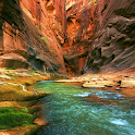 grand canyon wallpaper icon