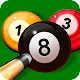 Billiards World - 8ball pool