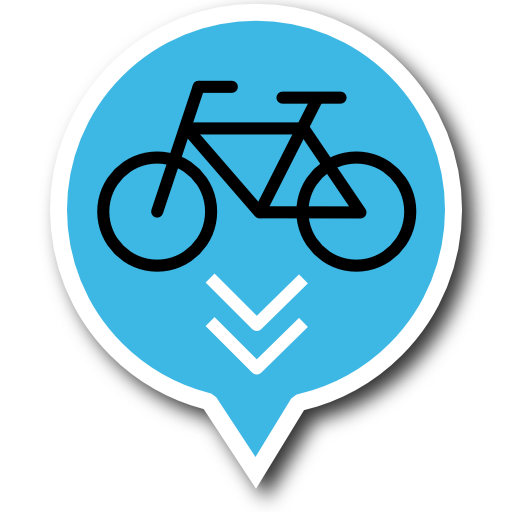 Chicago Divvy Bikes - Apps on Google Play on