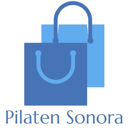 Pilaten Sonora
