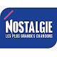 Download Nostalgie Radio France For PC Windows and Mac