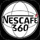NESCAFÉ 360° (app)