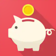 Money Vally - Expense Manager - Free