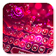 Romantic Flower Red Rose for PC-Windows 7,8,10 and Mac