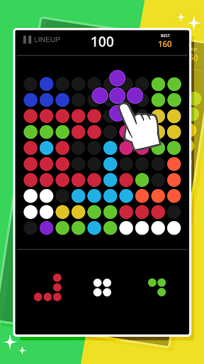 Balls 3.2.3131 screenshots 9