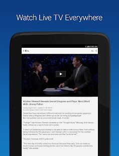NBC New York- screenshot thumbnail