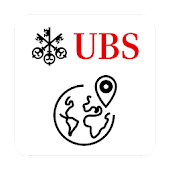 UBS Remote Work