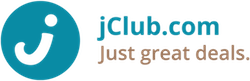 Jclub