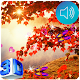 Autumn Live Wallpaper Download for PC Windows 10/8/7