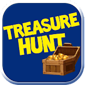 Treasure Hunt Coin Dozer