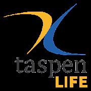 my Taspen LIFE