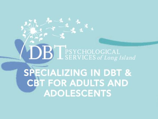 DBT Psychological Services of Long Island