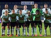 Belgische belofte gaat FC Porto tijdelijk verlaten