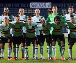 Sergio Conceiçao trok naar FC Porto en niet naar Standard, maar ook deze Belgische belofte maakt onderdeel uit van de deal