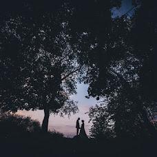 Wedding photographer alea horst (horst). Photo of 21.09.2018