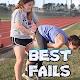 Best Fails Videos Download for PC Windows 10/8/7