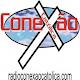 radioconexaocatolica for PC-Windows 7,8,10 and Mac