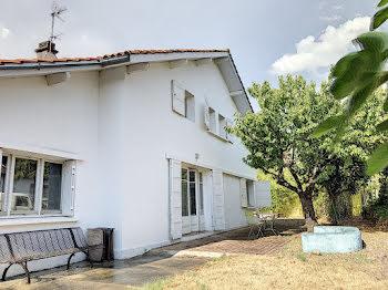 maison à Billere (64)