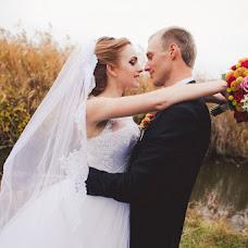 Wedding photographer Elena Birko (BiLena). Photo of 28.02.2015