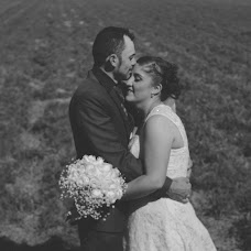 Wedding photographer Ale Alba (AleAlba). Photo of 10.02.2016