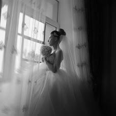 Wedding photographer Adelya Nasretdinova (Dolce). Photo of 24.09.2015