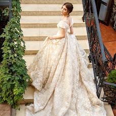 Wedding photographer Shamil Akaev (Akaev). Photo of 20.10.2017