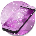 Locker für Samsung S4 icon