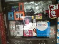 Chadha Telecom & Computers photo 1