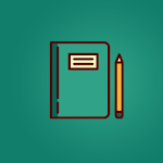 Easy notes Icon