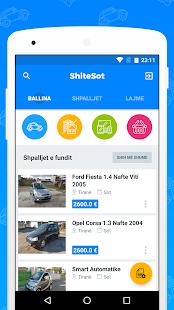 ShiteSot - náhled