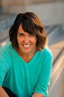 Wendy Turner-Larsen photo