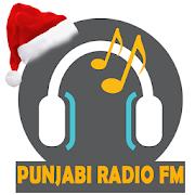 PUNJABI O FM