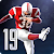 Flick Field Goal 19 file APK Free for PC, smart TV Download