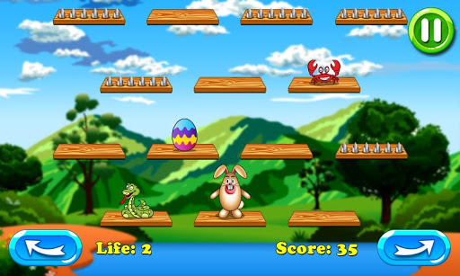 Bunny The Champ 1.0 screenshots 13